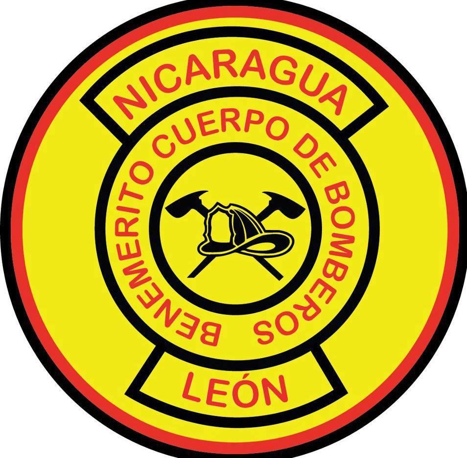 Benemérito Cuerpo de Bomberos de León está de fiesta