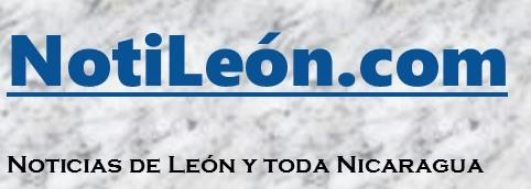 Mujer es agredida por su marido en León.