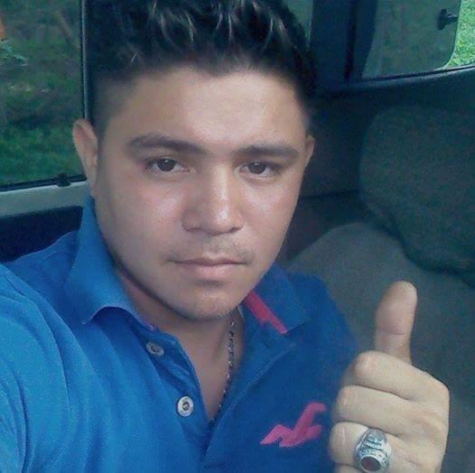 Joven muere apuñalado en el Yugo Bar en la ciudad de León.
