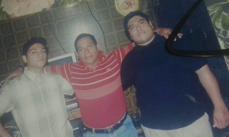 CENIDH León denuncia detenciones ilegales en Occidente