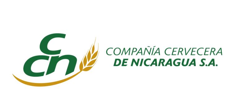 Prevendedor CCN en León