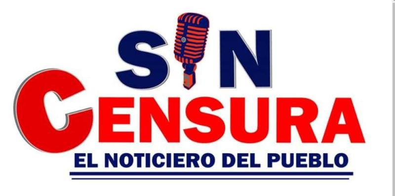 Sin Censura – León