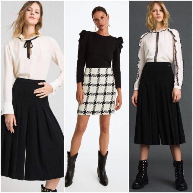 blusas de moda invierno 2020
