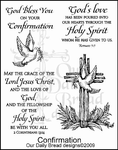 Confirmation Quotes For Teens. QuotesGram