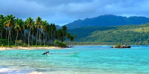 Magaly Toribio, Consultora de Márketing del Ministerio de Turismo dominicano […]