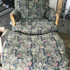 Bergere Chairs For Sale Ikea Leather Chair Dropcloth Recovered Deconstructed And Ottoman Noting Grace After Finding A Gorgeous On Buy Trade Group 50
