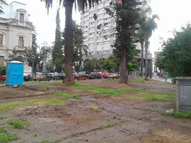 plaza 11