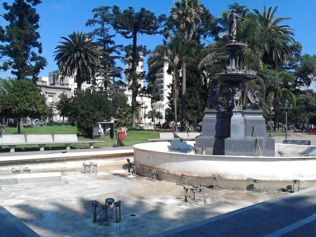 plaza belgrano 1