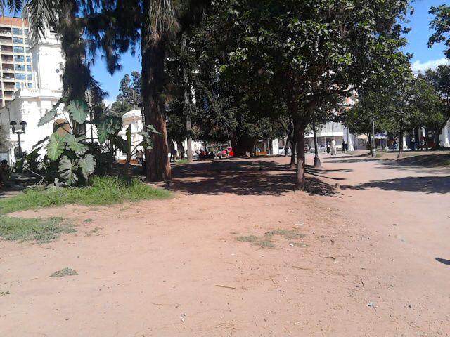 plaza belrano 2