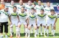 El Atlético Chiapas visita a Toros Neza en la Copa