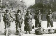 A 55 años de la Conquista del Cañón del Sumidero