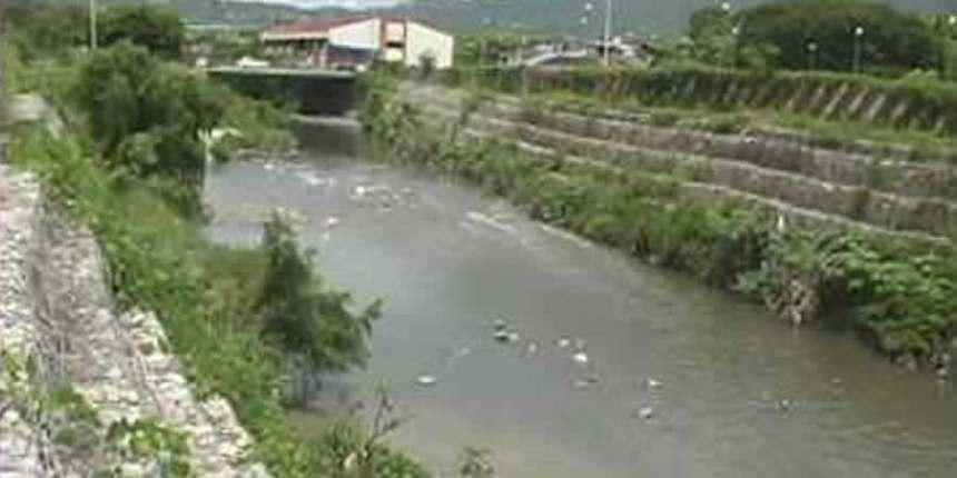 94% de avance el  Saneamiento Integral de Tuxtla Gutiérrez