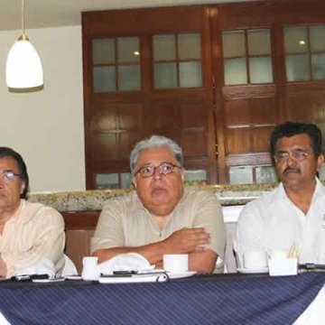 Tec de Tuxtla anuncia el LIX Evento Prenacional Deportivo de la zona XIII