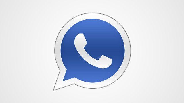 WhatsApp está por integrarse a Facebook