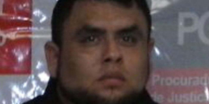 Detienen al jefe de plaza de Los Zetas en Monclova