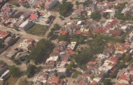 Los fraccionamientos construidos fuera de la carta urbana de Tuxtla Gutiérrez no son factibles para la población