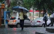 Anuncia SECH que adelantarán clausura de ciclo escolar por lluvias