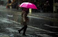 Seguirá onda calurosa en el país, como potencial de  lluvias