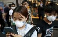Mueren tres más en Corea por brote de extraño virus de Medio Oriente