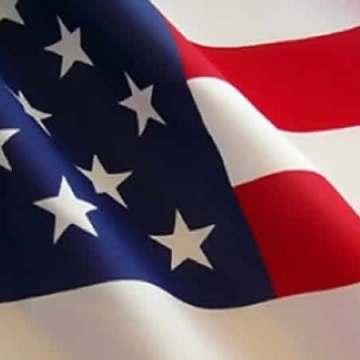 Estados Unidos suspende emisión de visas y pasaportes