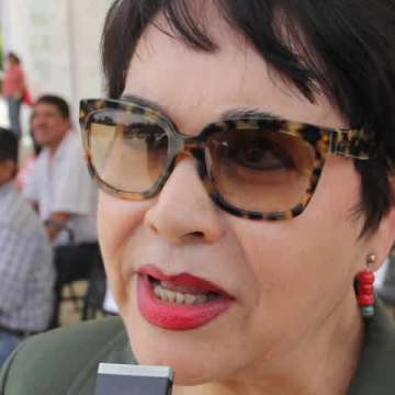 Habrá sanciones para los maestros que participan en el paro en Chiapas