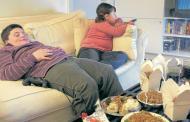 En México, la obesidad afecta a 6 millones de adolescentes