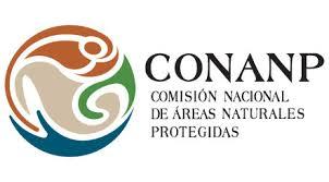 Convocatoria para el reconocimiento a la conservación de la naturaleza.