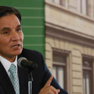 El Tecnológico Nacional de México,  uno de los principales generadores de ingenieros mexicanos