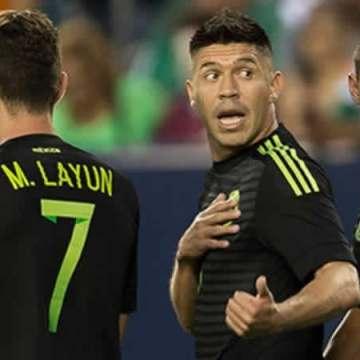 Tricolor, sin altibajos en ranking mundial de FIFA