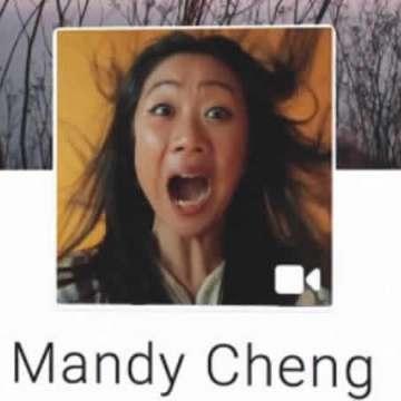 Facebook transformará las fotos de perfil de sus usuarios