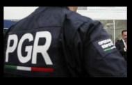 PGR capacita a su personal en Chiapas ante la implementación del NSJPA