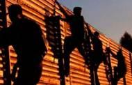 Se revierte el flujo migratorio México-Estados Unidos