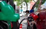 Precios suben 0.26% en julio por gasolinazo