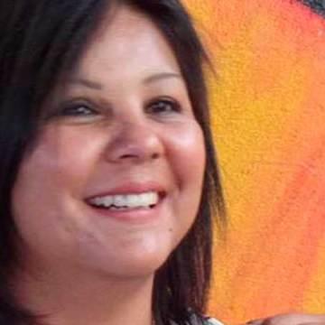 Muere baleada Gisela Mota, alcaldesa de Temixco