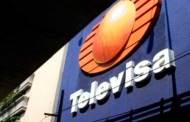 Televisa y TV Azteca resienten embate de la web y apuran cambios
