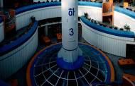 Amenaza Japón con derribar cohete de Corea del Norte