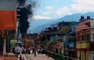 La CEDH emite medidas precautorias por la situación en Frontera Comalapa