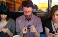 Mexicanos utilizan más el celular para ver contenidos audiovisuales