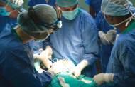 Médicos de Boston logran primer transplante de pene en EUA