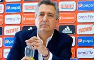 Chivas confirma separación con Televisa;