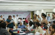 Eliminarán concursos de belleza en escuelas de Chiapas