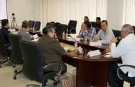 Procuraduría y UNODC trabajan para combatir la trata en Chiapas