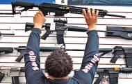 Obama impulsa la venta de armas