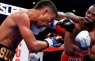 Boxeadores profesionales podrán competir en Juegos Olímpicos