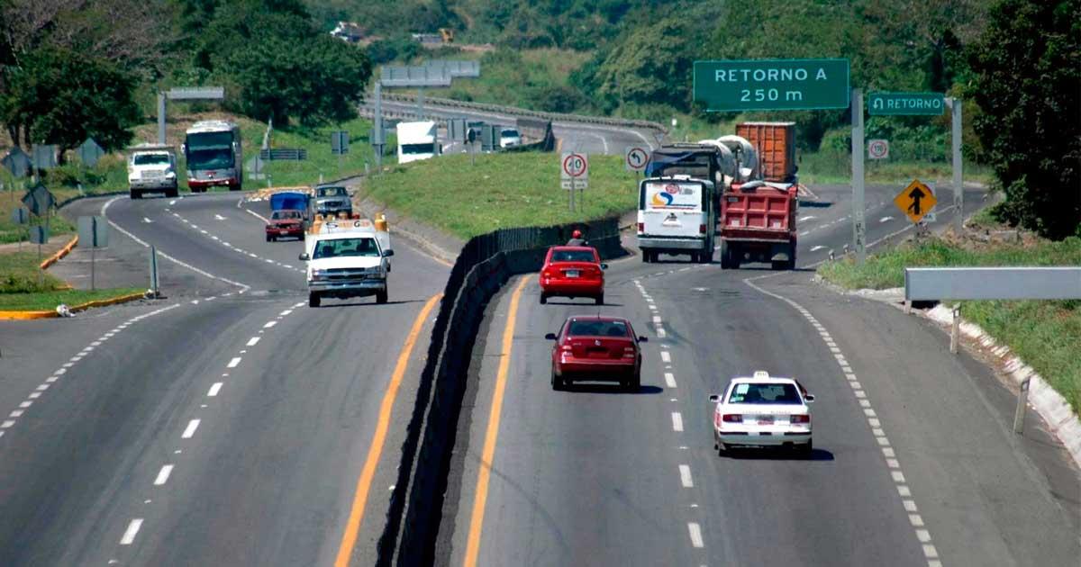 Por iniciar Operativo de Verano en autopistas del país