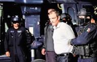 """Dan formal prisión a """"El Güero Palma"""" por delincuencia organizada"""