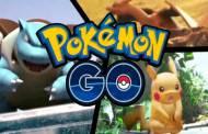 Capitalización de mercado de Nintendo se duplica a 42mdd con Pokémon GO