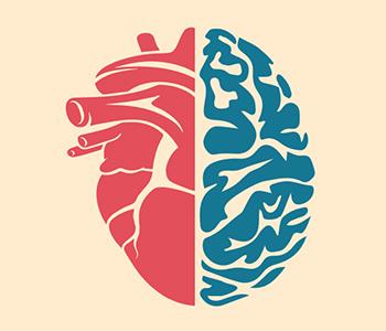 Más de 17 millones de personas fallecen cada año por enfermedades cardiovasculares