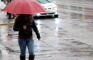Prevalecerán lasbajas temperaturasy lalluviaengran parte del país