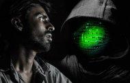 El virus 'xic.graphics', la nueva gran amenaza en Facebook